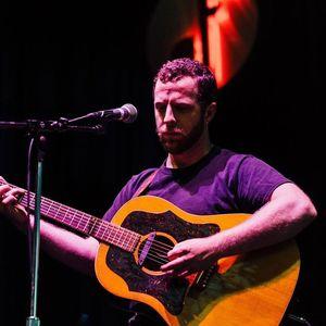 Jake Mack Music