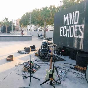 Mind Echoes