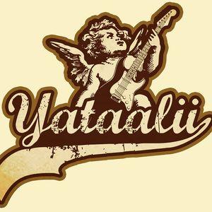 Yataalii