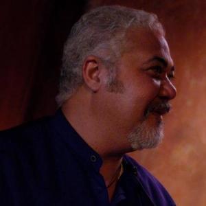 David Oquendo