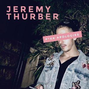 Jeremy Thurber