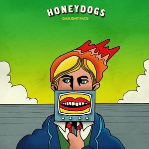 Honeydogs