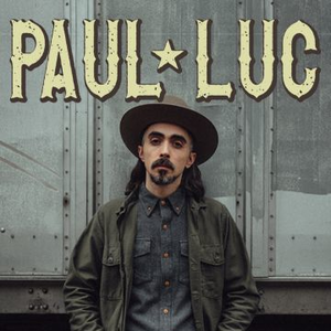 Paul Luc
