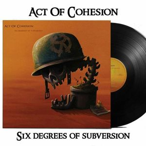 Act Of Cohesion