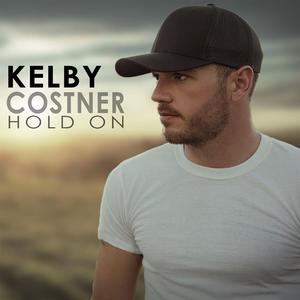 Kelby Costner
