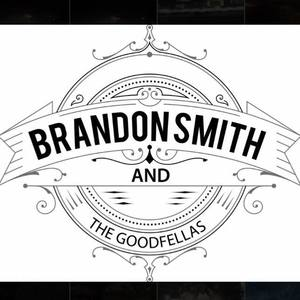 Brandon Smith Music