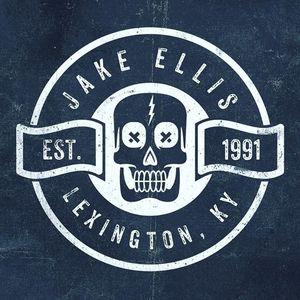Jake Ellis Music