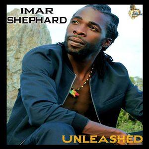 Imar 'Iyaah Bless' Shephard