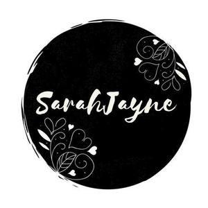 SarahJayne