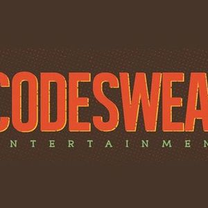CodeSweat Entertainment