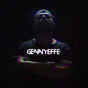 Genny Effe