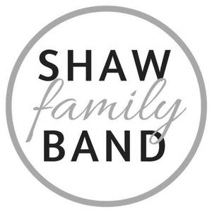 The Shaw Family Band