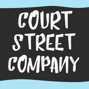 Court Street Company