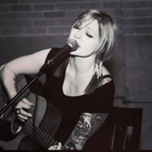 Kelly Bellerose Music