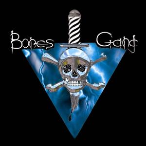 Bones Gang
