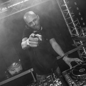 DJ Skullz