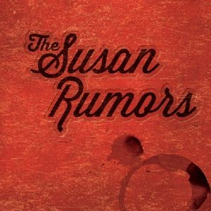 The Susan Rumors
