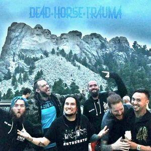 Dead Horse Trauma