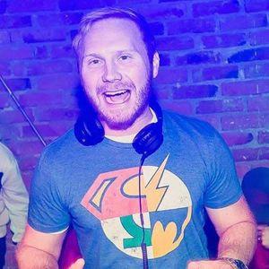 DJ SAMPL