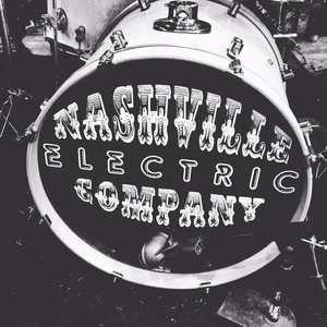 Nashville Electric Company (Country)