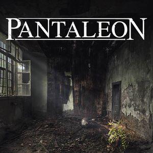 Pantaleon