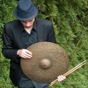 Santiago Restrepo Jazz
