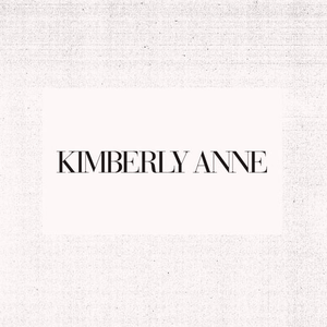 Kimberly Anne