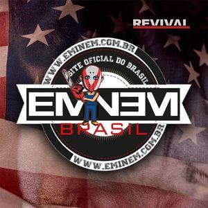 EminemBrasil Fórum
