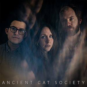 Ancient Cat Society