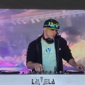 DJ KrU5h