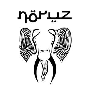 Noruz