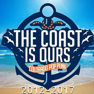 The Coast Is Ours