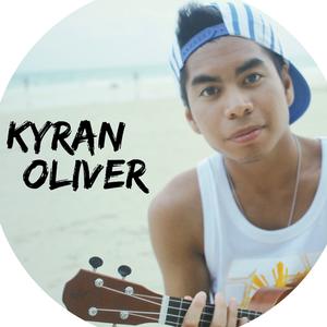 Kyran Oliver