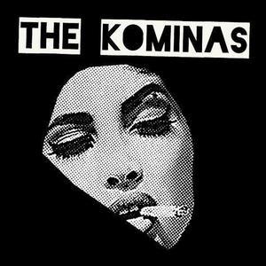 The Kominas