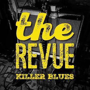 The Revue