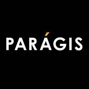 Paragis