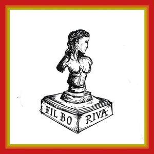 FIL BO RIVA