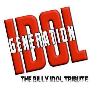 Generation Idol