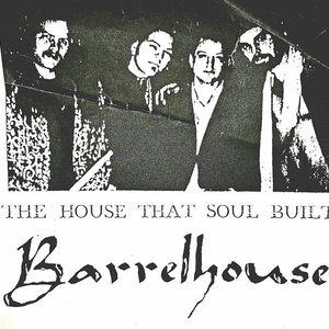 BARRELHOUSE O.C.