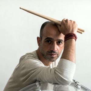 Noam David Music