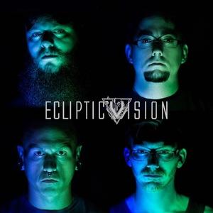 Ecliptic Vision