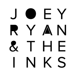 Joey Ryan & The Inks