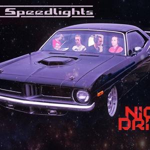 The Speedlights