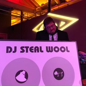 DJ Steal Wool