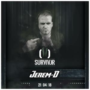 Jerem-D