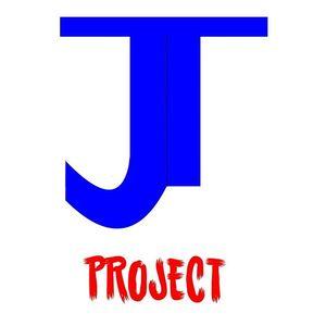 JT Project
