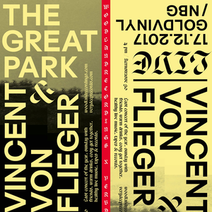 The Great Park