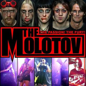 The_MOLOTOV
