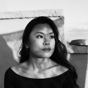 Martina San Diego