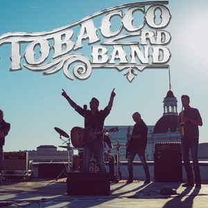 Tobacco Rd Band